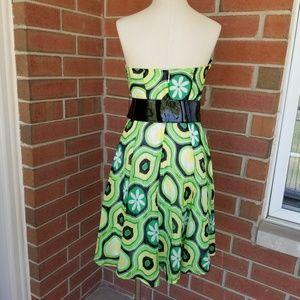 Baby Phat Dresses - Baby Phat dress 11